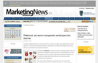 http://www.marketingnews.es/internacional/noticia/1064322028505/pinterest-escaparate-social-marcas.1.html