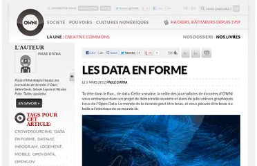 http://owni.fr/2012/03/05/les-data-en-forme-episode-23/