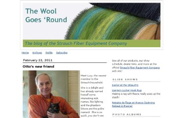 http://strauchfiber.typepad.com/the-wool-goes-round/
