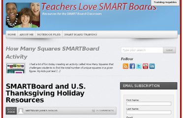 http://teacherslovesmartboards.com/2008/11/smartboard-thanksgiving-holiday-resources.html/