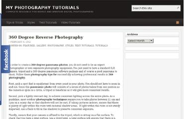 http://www.myphotographytutorials.com/text-tutorials/360-degree-reverse-photography
