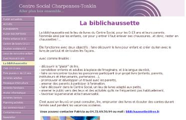 http://csct.community.officelive.com/bibliotheque.aspx