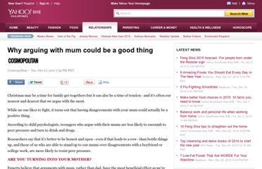 http://ph.she.yahoo.com/arguing-mum-good-thing-115400559.html