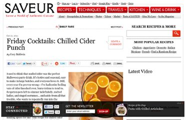 http://www.saveur.com/article/Wine-and-Drink/Friday-Cocktails-Chilled-Cider-Punch