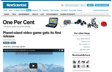 http://www.newscientist.com/blogs/onepercent/2012/03/planet-sized-video-game-gets-i.html