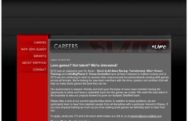 http://www.sumo-digital.com/career/