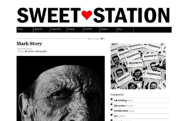 http://sweet-station.com/blog/page/2/