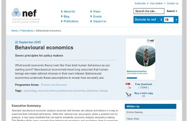 http://www.neweconomics.org/publications/behavioural-economics
