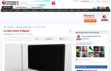 http://www.commentcamarche.net/news/5858451-la-tele-revee-d-apple