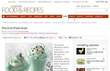 http://www.sheknows.com/food-and-recipes/articles/952069/shamrock-shake-recipe