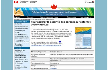 http://publications.gc.ca/site/fra/294943/publication.html