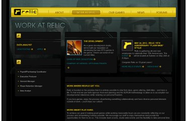 http://www.relic.com/work-at-relic/