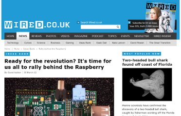 http://www.wired.co.uk/news/archive/2012-03/05/rally-behind-the-raspberry