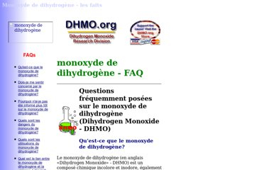 http://www.dhmo.org/translations/french/facts.html