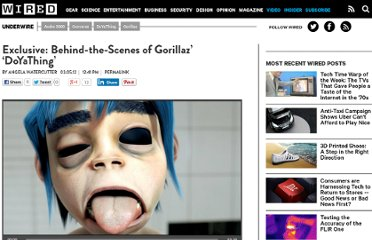 http://www.wired.com/underwire/2012/03/exclusive-bts-gorillaz-doyathing/