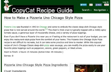 http://www.copycatrecipeguide.com/How_to_Make_a_Pizzeria_Uno_Chicago_Style_Pizza