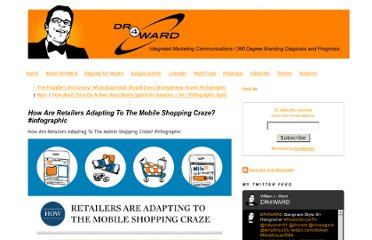 http://www.dr4ward.com/dr4ward/2012/03/how-are-retailers-adapting-to-the-mobile-shopping-craze-infographic.html