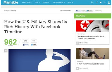 http://mashable.com/2012/03/05/military-facebook-timeline/#518955-US-Coast-Guard