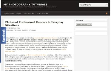 http://www.myphotographytutorials.com/gallery/photos-of-professional-dancers