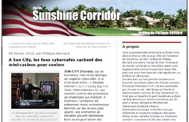 http://philippebernard.blog.lemonde.fr/2012/02/08/a-sun-city-les-faux-cybercafes-cachent-des-mini-casinos-pour-seniors/