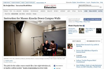 http://www.nytimes.com/2012/03/05/education/moocs-large-courses-open-to-all-topple-campus-walls.html?pagewanted=1&nl=todaysheadlines&emc=tha26