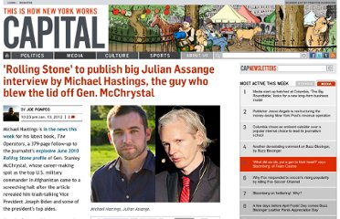 http://www.capitalnewyork.com/article/media/2012/01/5006948/rolling-stone-publish-big-julian-assange-interview-michael-hastings-gu