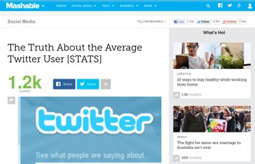 http://mashable.com/2010/03/10/twitter-follow-stats/