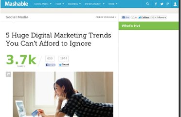 http://mashable.com/2012/03/05/future-digital-marketing-trends/