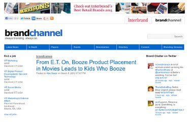 http://www.brandchannel.com/home/post/2012/03/05/UK-Booze-Product-Placement-Study-030512.aspx