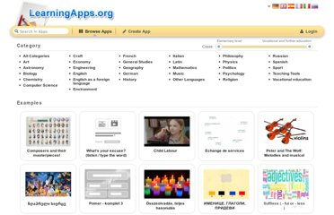 http://learningapps.org/index.php?overview&s=&category=0&tool=