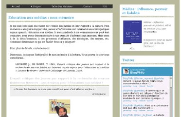 http://julien.lecomte.over-blog.com/article-31354223.html#fromTwitter