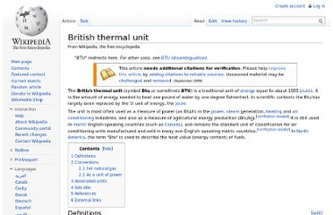http://en.wikipedia.org/wiki/British_thermal_unit