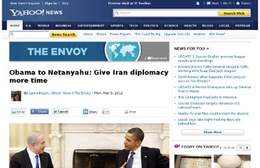 http://news.yahoo.com/blogs/envoy/obama-makes-case-time-iran-diplomacy-israel-netanyahu-230346237.html