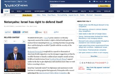 http://news.yahoo.com/netanyahu-israel-defend-itself-033409987.html