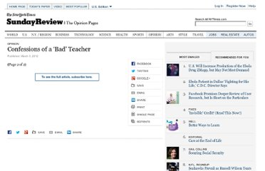 http://www.nytimes.com/2012/03/04/opinion/sunday/confessions-of-a-bad-teacher.html?pagewanted=2&_r=2&partner=rss&emc=rss