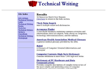http://www.writerswrite.com/cgi-bin/twlinks.pl?search=dict