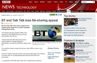http://www.bbc.co.uk/news/technology-17270817