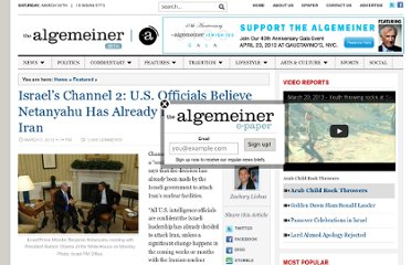 http://www.algemeiner.com/2012/03/05/israels-channel-2-u-s-officials-believe-netanyahu-has-already-decided-to-strike-iran/#