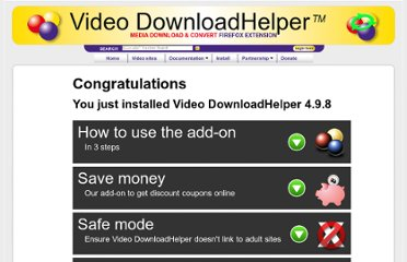 http://www.downloadhelper.net/welcome.php?version=4.9.8