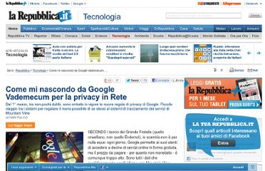 http://www.repubblica.it/tecnologia/2012/03/05/news/come_difendersi_da_google-30868982/