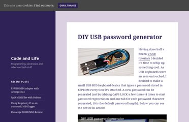 http://codeandlife.com/2012/03/03/diy-usb-password-generator/