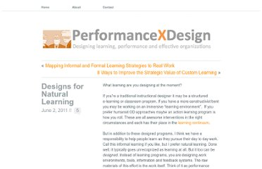 https://performancexdesign.wordpress.com/2011/06/02/designs-for-natural-learning/