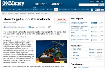 http://tech.fortune.cnn.com/2012/03/06/how-to-get-a-job-at-facebook/