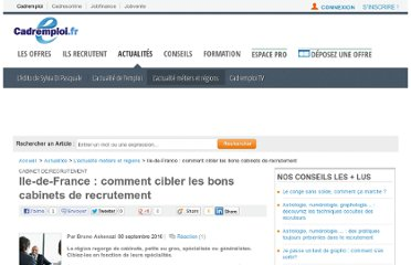 http://www.cadremploi.fr/editorial/actualites/actu-metiers-regions/detail/article/ile-de-france-comment-cibler-les-bons-cabinets-de-recrutement.html