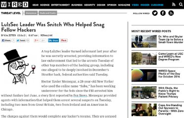 http://www.wired.com/threatlevel/2012/03/lulzsec-snitch/