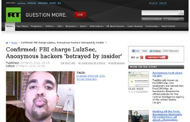 http://rt.com/news/lulzsec-hacking-brought-down-977/