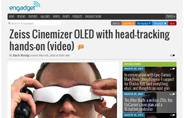 http://www.engadget.com/2012/03/06/zeiss-cinemizer-oled-head-tracking-hands-on/