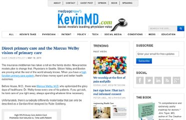 http://www.kevinmd.com/blog/2011/05/direct-primary-care-marcus-welby-vision-primary-care.html