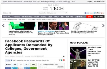 http://www.huffingtonpost.com/2012/03/06/facebook-passwords-colleges_n_1323759.html