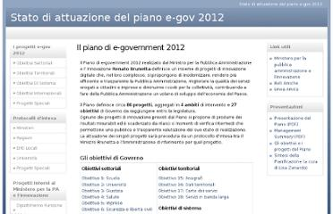 http://www.e2012.gov.it/egov2012/index.php